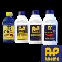 Óleo de travões AP Racing