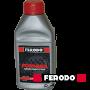 Formula Racing Ferodo
