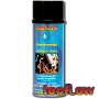 Break Cleaner Tecflow