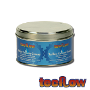 Ceragrease (Ceramic Grease) Tecflow