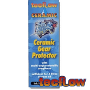 Ceramic Gear Treatment Tecflow