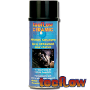 Ceramic Chain Spray Tecflow