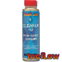 Cleanup 101 (fuel additive) Tecflow