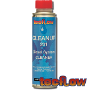 Cleanup 201 (diesel additive) Tecflow