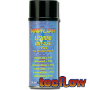 White Lithium Grease with PTFE  Tecflow