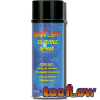 Silicone Spray Tecflow
