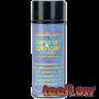 Super Dry Lubricant Tecflow